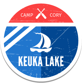 badge-keuka-lake